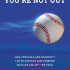 3 Strikes and You're NOT Out book cover